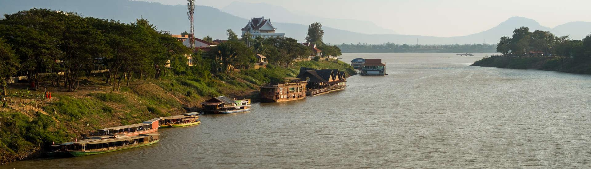 Laos.2017-171.jpg
