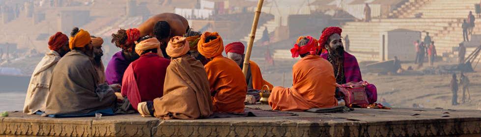 Indie_0199.jpg
