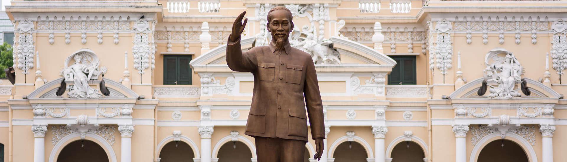 Wietnam.2016-229.jpg