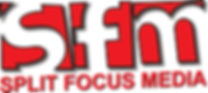 Split Focus Media