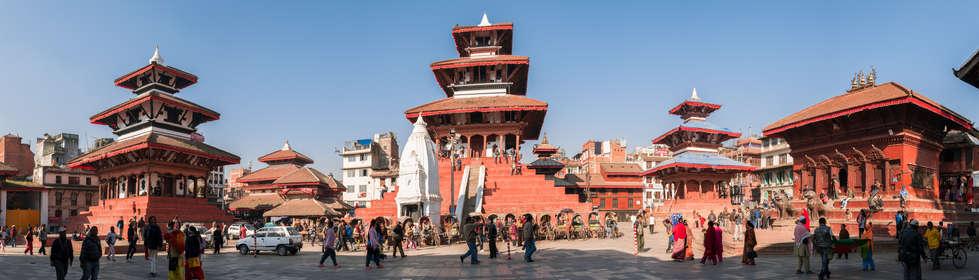 Nepal.2013-635.jpg