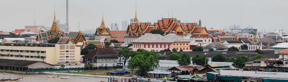 Tajlandia.2008-535.jpg