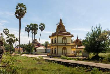 Kambodża.2017-146.jpg