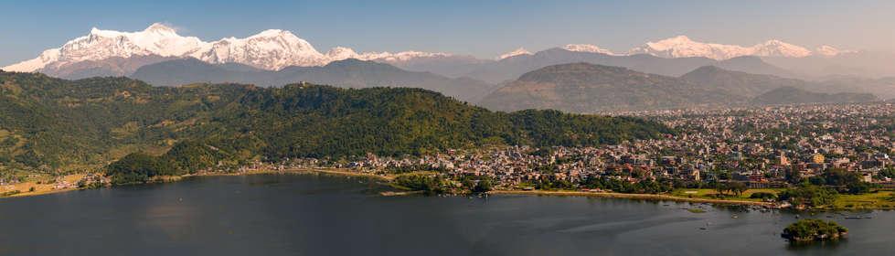 Nepal.2013-498.jpg