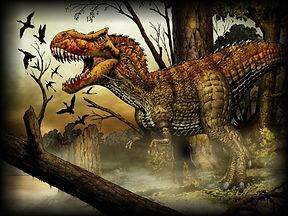 t-rex100 - Copy.jpg