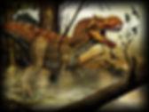 t-rex100.jpg