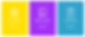 Screen Shot 2020-04-03 at 7.41.57 PM.png