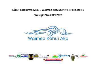 Strategic Plan front cover.jpg