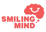 smilingmind.png