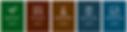 Screen Shot 2020-04-03 at 7.42.17 PM.png