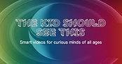 videos.jpeg