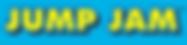 Screen Shot 2020-04-02 at 11.28.40 AM.pn