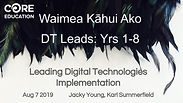 Waimea KA DT Leaders - Aug 7 2019.jpg
