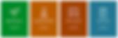 Screen Shot 2020-04-03 at 7.42.06 PM.png