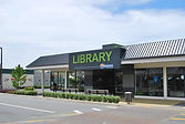 Richmond_NZ_Library.jpeg