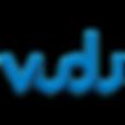 ps-vudu-logo-1.png