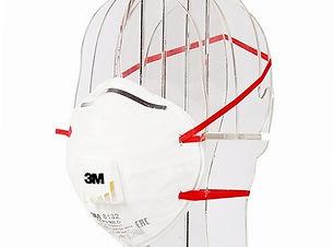 3m-respirator-polumaska-8132-s-klapanom.