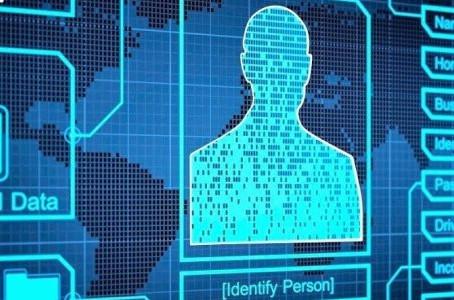 Inteligência em Proteção Executiva