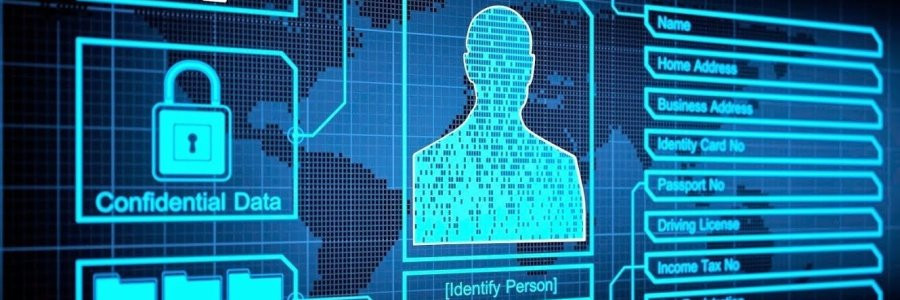 segurança eletrônica, proteção executiva