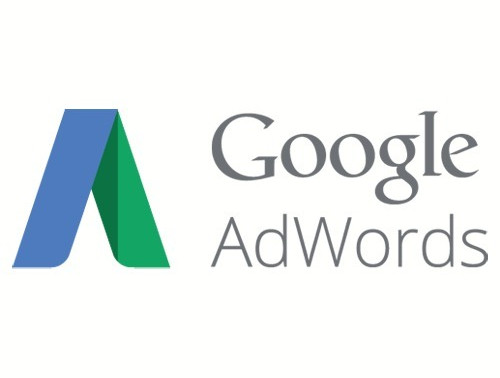 Como funciona o Google AdWords
