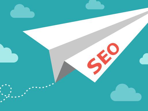 SEO:  Ferramentas que você precisa saber para otimizar melhor seu site