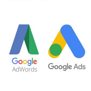 Google Ads, como criar anúncios?
