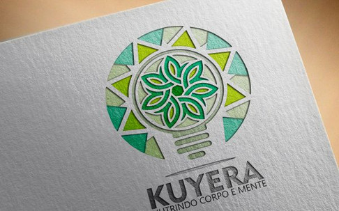 Logomarca Kuyera