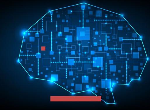 A Inteligência Artificial e o mundo dos games