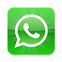 Whatsapp - Ecommerce