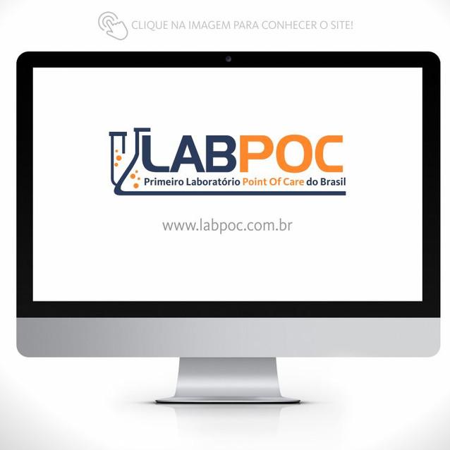 Lab Poc