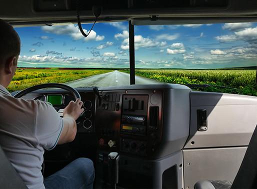 Consórcio para caminhão
