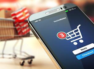 +o-que-e-plataforma-de-ecommerce.jpg