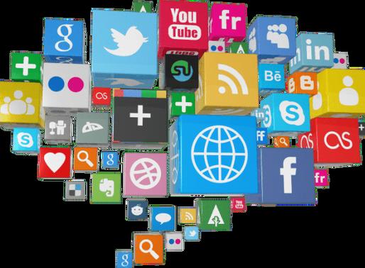 Como gerenciamos suas redes sociais