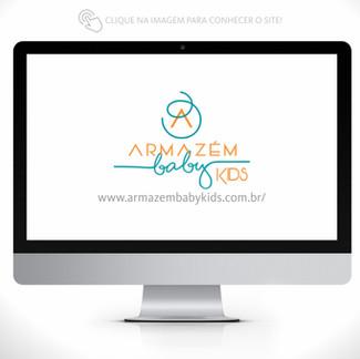 Armazem Baby Kids