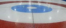 Ostfriesen-Curling in Langenfed