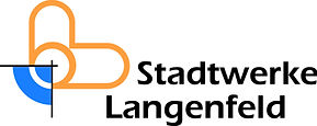 Stadtwerke Langenfeld
