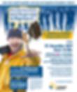 Anzeige_Ostfriesen-Curling 2019_133x160.
