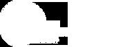 19_12_05_Logo_Bereiche_Langeoog_Lauf_wei