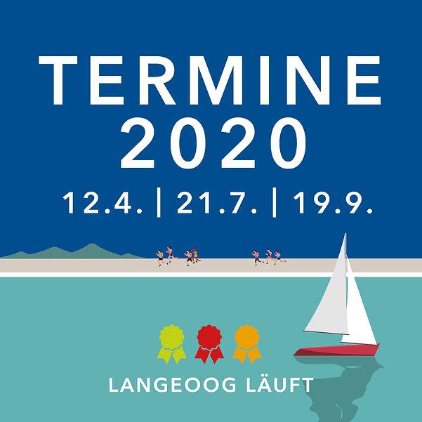 Termine_2020.jpg