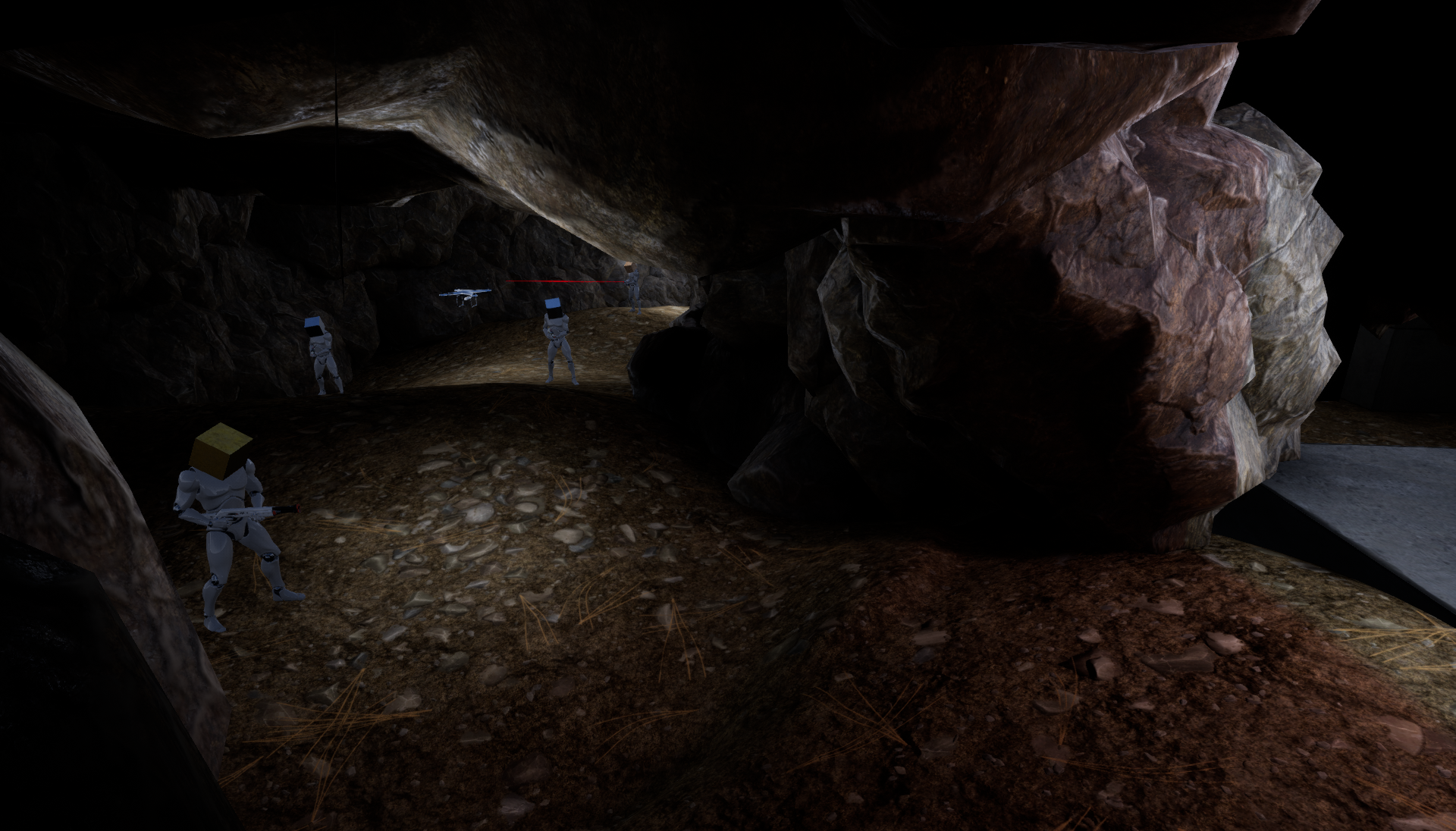 STT_Cave_Tunnel.png