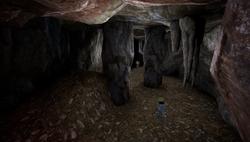 STT_Cave.png