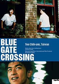 Blue Gate Crossing.jpg