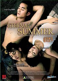 eternal-summer.jpg