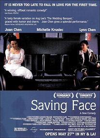 Saving Face.jpeg