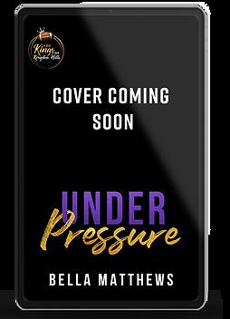 Under Pressure Ipad.png