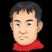 s234-11389-18100019【Kazuhiro様】.png