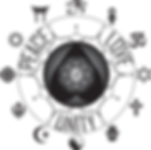 Bare Logo SeeThru_edited.png