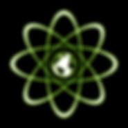 Green Atom 2.jpg