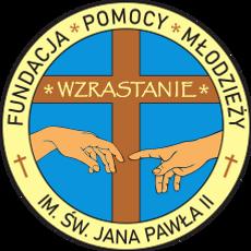 logo png fundacji wzrastanie.png