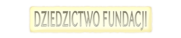 d f logo.png